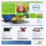 Dell Notebooks Inspiron 14 14R XPS 14